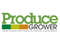Produce Grower Logo